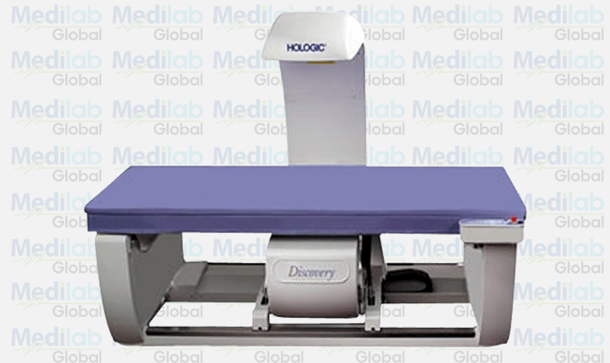 HOLOGIC DISCOVERY CI BONE DENSITOMETERS